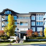 Condos & Townhomes In Fremont (in Riverwood, Port Coquitlam)