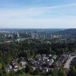 Neighbourhood Highlight: Citadel in Port Coquitlam