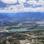 Why You Should Buy A Property in Port Coquitlam