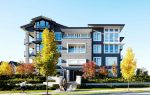 Fremont Living by Mosaic Homes in Port Coquitlam.